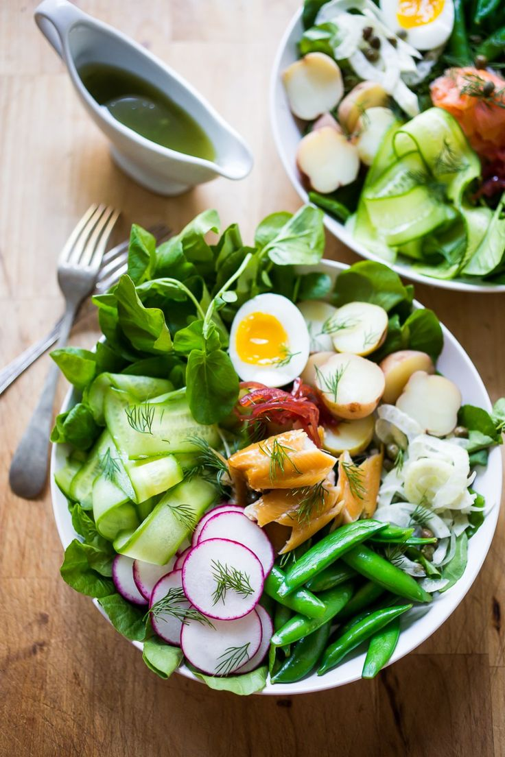 1000+ ideas about Nicoise Salad Dressing on Pinterest ...