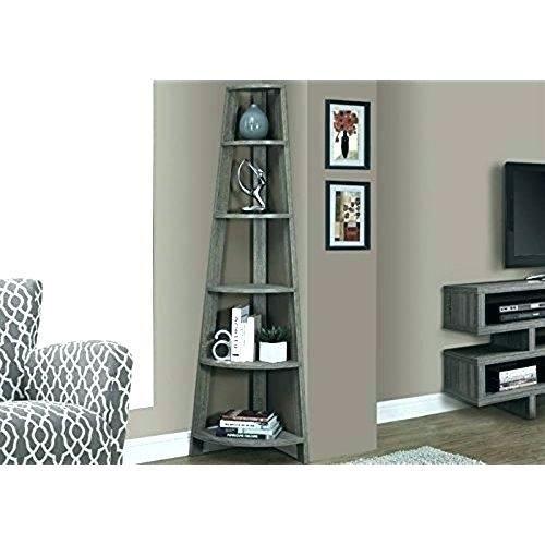 Corner Furniture For Living Room Unused Living Room Corner