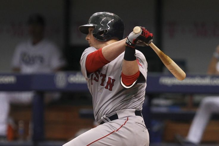 Red Sox recall Christian Vazquez, Heath Hembree, Noe Ramirez = According to an official statement released by MLB Roster Moves on Monday morning, the Boston Red Sox have recalled three players from Triple-A Pawtucket ahead of the club's three-game series against the San Diego Padres. While.....
