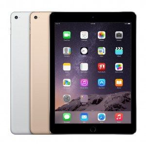 Best Holiday Tablet Deals 2015: iPad, Android, and Windows #the #best #tablet #computer http://tablet.remmont.com/best-holiday-tablet-deals-2015-ipad-android-and-windows-the-best-tablet-computer/  Best Holiday Tablet Deals 2015: iPad, Android, and Windows The holiday shopping season is in full swing, and retailers are offering bargains on tablets to lure in buyers. There are low prices in every category, including discounts on recently-released Apple iPad models, new Samsung tablets, Windows…