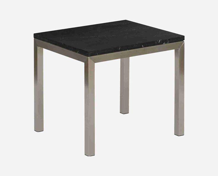 New post Trending-galvanized steel pipe table legs-Visit-entermp3.info
