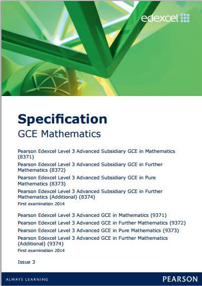edexcel gce history unit 4 coursework As/a level gce gce history b ocr advanced subsidiary gce in history b h108 ocr advanced gce in history b h508 version 3 – r 20 13 specification.