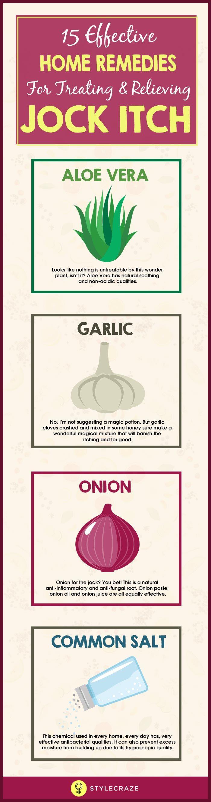 Smelly Groin | Groin Body Odor, Home Remedies for Groin Area Body Odor