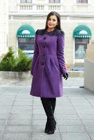 palton-din-lana-pentru-femei-8