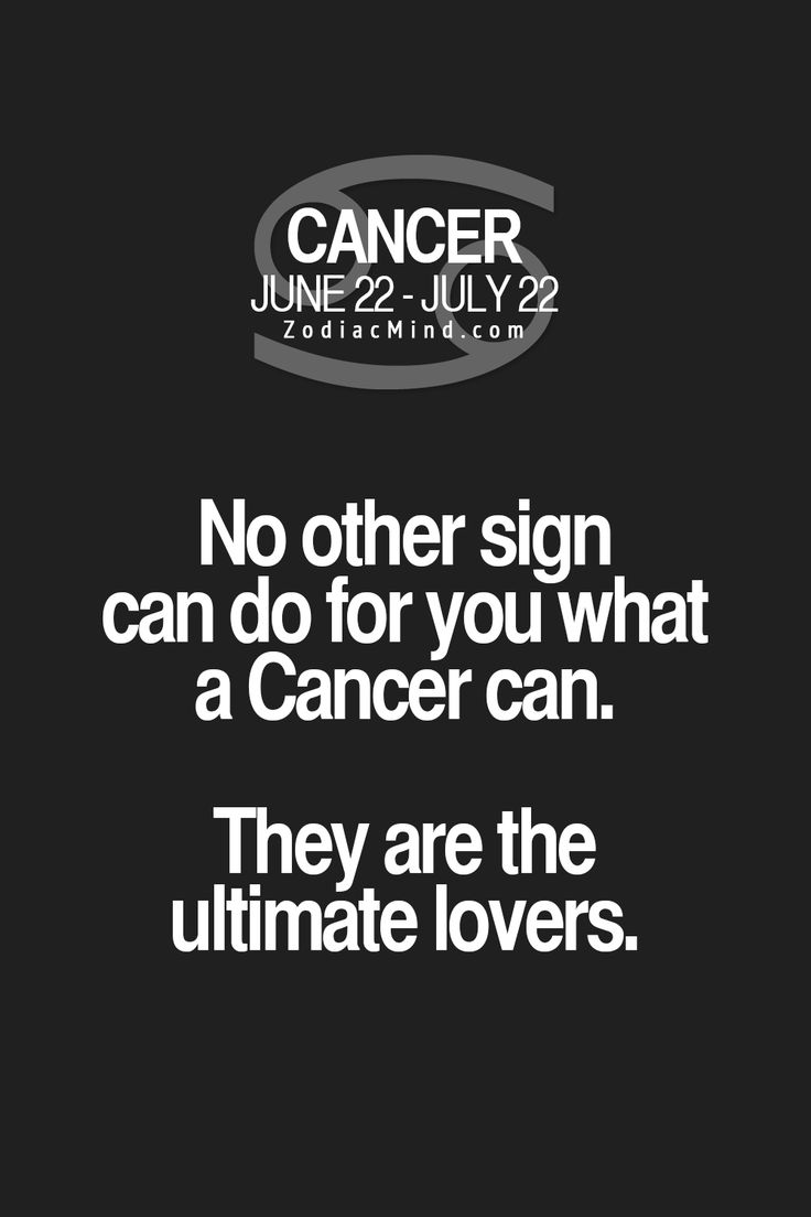 Best 25 Cancer Man Ideas On Pinterest  Cancer Horoscope -1949