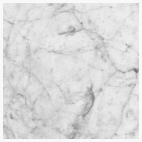 Bianco Carrara Extra Marmor
