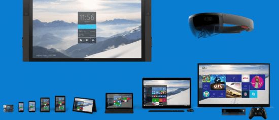 Microsoft recommends 7-inch tablets run Windows 10 Mobile #review #for #tablets http://tablet.remmont.com/microsoft-recommends-7-inch-tablets-run-windows-10-mobile-review-for-tablets/  Microsoft recommends 7-inch tablets run Windows 10 Mobile Microsoft has just released some recommendations for its hardware partners on what their next Windows 10 devices should pack, whether they be tablets or smartphones. Although not exactly set in stone or infallible, since Microsoft can t exactly dictate…