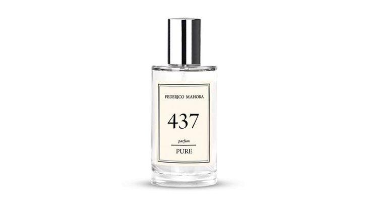 Biztonságos parfümillat- mindenkinek élvezhető!