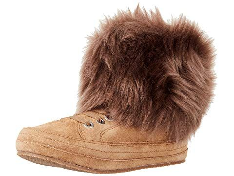 a0bec6bb7af Pin by Lauren Brandstein on Personal Style in 2019 | Uggs, Shoe ...