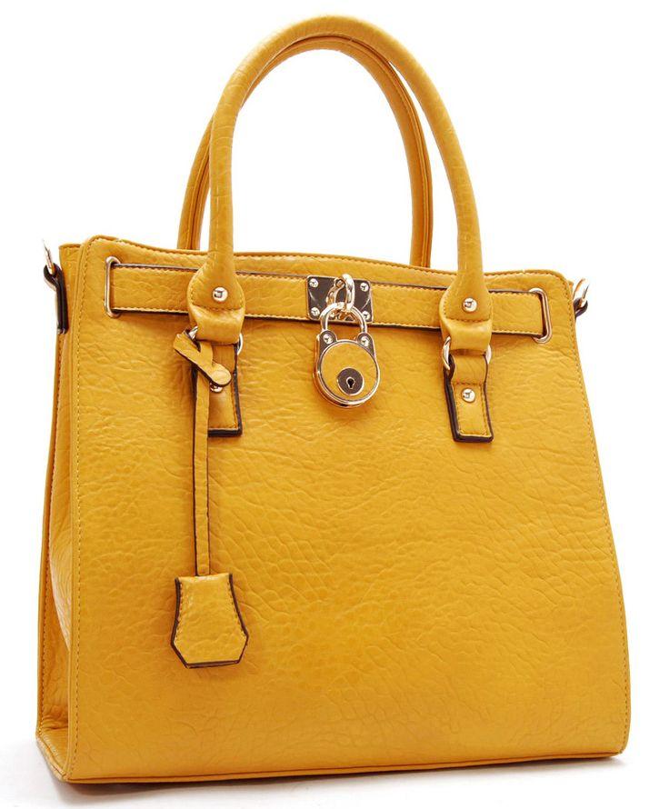 discount coach handbags outlet og9t  Attaches, Sac, Michael Kors Sacs En Ligne, Michael Kors Sacs 脌 Main, Coach  Purses, Micheal Kors, Sacs 脌 Main Mode, Sacs 脌 Main De La Bourse,