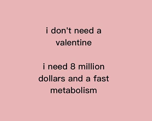 84 best Anti-valentines Day images on Pinterest | Anti valentines ...