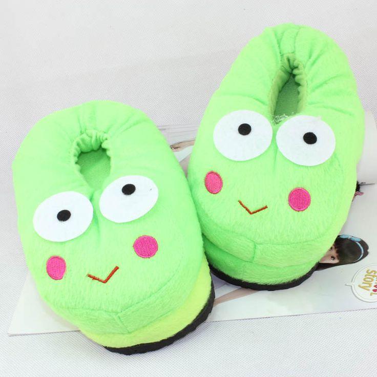 Calzado cómodo para bebés