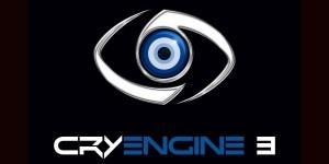 Prezentarea noului kit CryENGINE 3.4 http://www.gamersclub.ro/video/grafica-aceasta-te-va-lasa-cu-gura-cascata-un-trailer-uimitor/