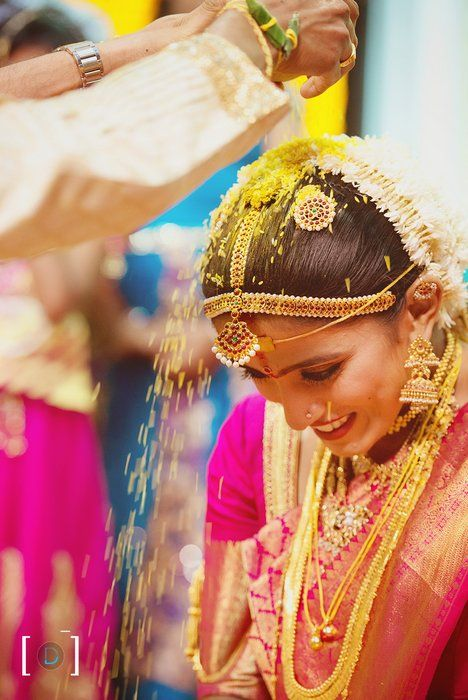 #photographer for wedding in Pune. Wedding photographer in Pune are the best for the photography and they provide the candid wedding photography. http://amouraffairs.in/