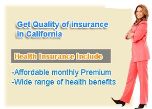 Trying to find the best insurance plan that suits your lifestyle and expenses isn't always as easy as it might sound. This is mostly because you have to do a little bit of research to find out what is health insurance marketplace. www.matrixia.com