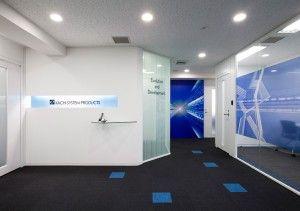 office_entrance_02