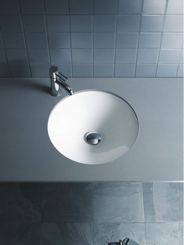 17 best images about duravit on pinterest toilets for Duravit architec toilet