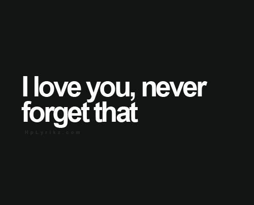 1000+ ideas about Love You Forever on Pinterest I Love You Forever ...
