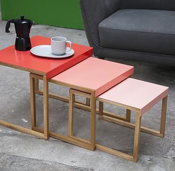 82 best tables images on pinterest | coffee tables, mid century