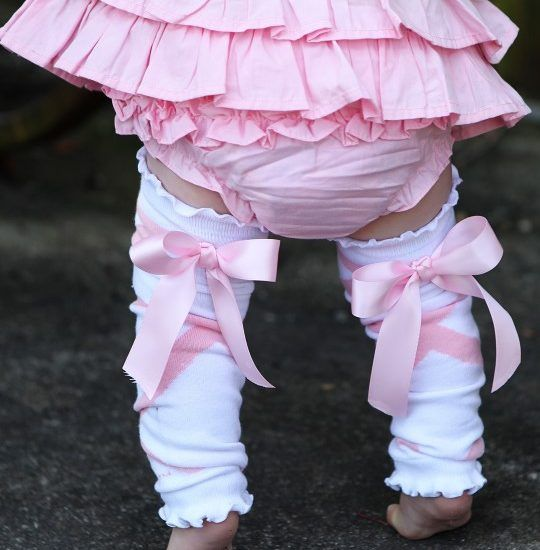 OMG sooo cute! Perfect for weddings or any occasion...or  just because. www.mayceeandme.com