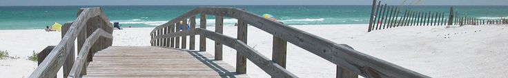 Gulf Islands National Park(Seashore),  In FL/MS,  The park   is in both Fl and MS