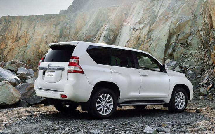 2016 Toyota Land Cruiser Diesel, 2016 Toyota Land Cruiser Hybrid, 2016 Toyota Land Cruiser Prado, 2016 toyota land cruiser price, 2016 toyota land cruiser review