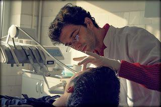 Adakah Sakit Gigi Boleh Menyebabkan Sakit Jantung? ~ Hidup Sehat | Kekalkan gaya hidup yang sehat  Menurut kajian terbaru yang diterbitkan pada jurnal antarabangsa perubatan gigi bulan September 2012 lalu, disebutkan ada hubungan antara keradangan rangkaian penyokong gigi ( periodontitis ) dengan penyakit jantung. Hal ini dibuktikan melalui kajian pada pesakit yang menderita periodontitis, ternyata juga mempunyai pengantara keradangan yang ada pada penyakit jantung.