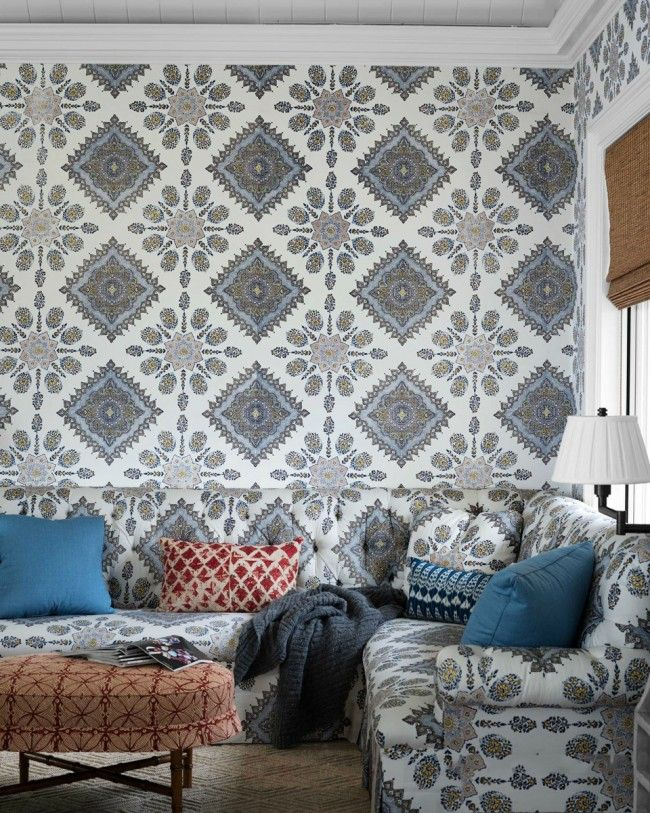 25 best Living Room Decoration images on