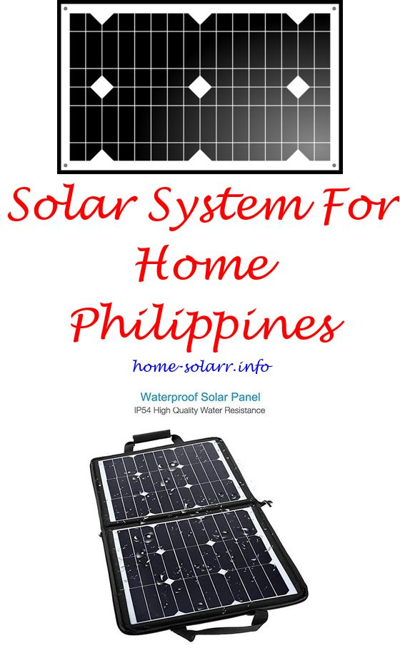 solar inverter - solar panel guide.home solar water heater price 5388494712
