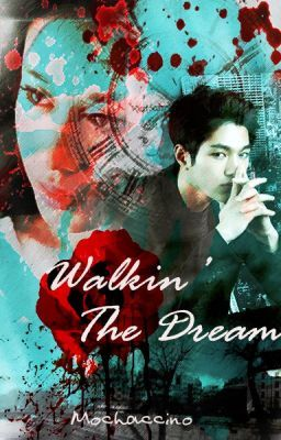 #wattpad #fanfiction [Myungyeon]