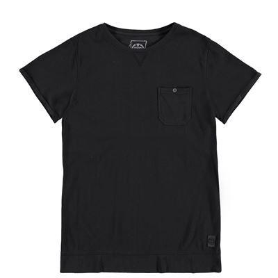 Brunotti Alava Men T-shirt. Beschikbaar in S,M,L,XL,XXL (161216927-099)