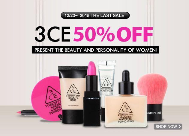 Korean Cosmetic|Variety of Popular Korean Cosmetics|Korean Online shopping mall Koreadepart
