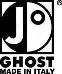 Jo Ghost Mens Italian Diver Brown Loafers (JG4101)
