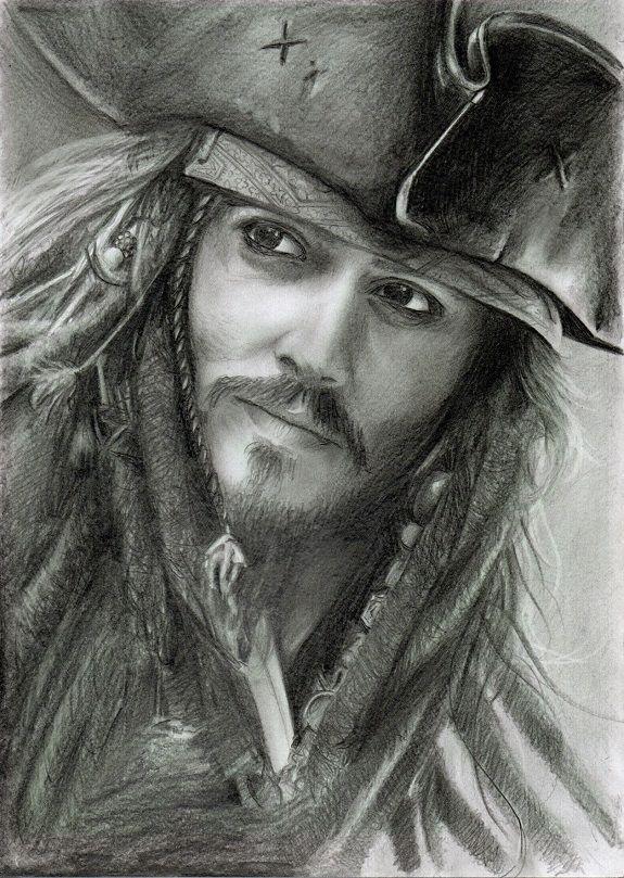 top-10-pirates-of-the-caribbean-fan-art-1