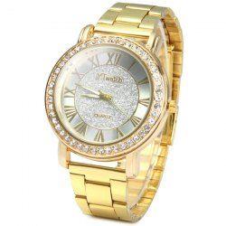 Barato Relojes de Mujer - Comprar Relojes de Mujer a precios al por mayor baratos | Sammydress.com Página 2