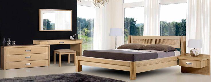 Спальня (Милано) - Yavid - производство мебели из дуба, мебель из массива, мебель купить, мебель под заказ: кухни, спальни, прихожие, гостиные, библиотеки, обеденные группы