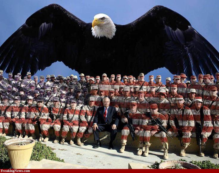 Military-Flag-Made-Of-People-58260 Jpg 1200a�948 #USA, #americanflag, #pinsland, https://apps.facebook.com/yangutu