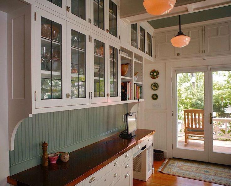 12 best 1920s kitchens images on pinterest | 1920s kitchen