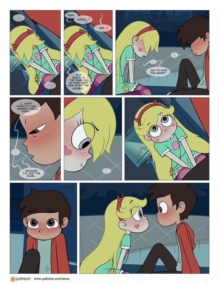 13 best Starco images on Pinterest | Star butterfly, Strength and ...