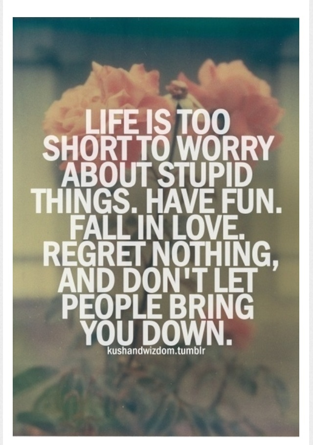 Pin By Lady Couture On Quotes Short Inspirational Quotes Life