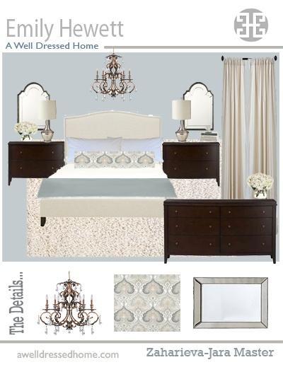 Design Bedroom Online Photos Design Ideas