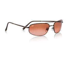 What a steal!!:$114.99 - $249.95 Don't miss OUT!!! on Serengeti Velocity Sunglasses