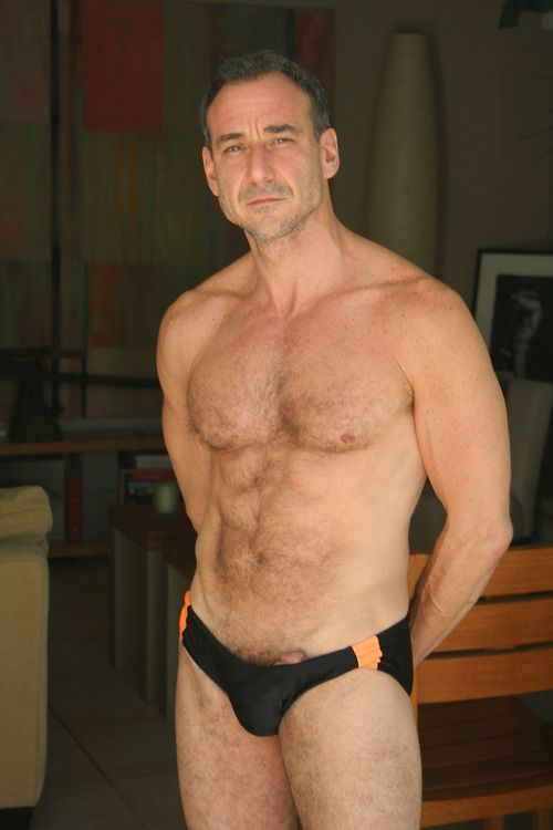 hot mature men porn These are  sexy amateur men and boys live on webcams.