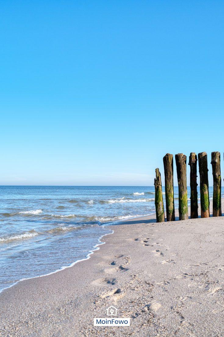 Strand Und Meer Urlaub Nordsee Ferienwohnung Nordsee Nordsee