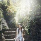 Nea by Vivienne Mok: Dew Magazine Issue 3 > photo 1834992 > fashion picture