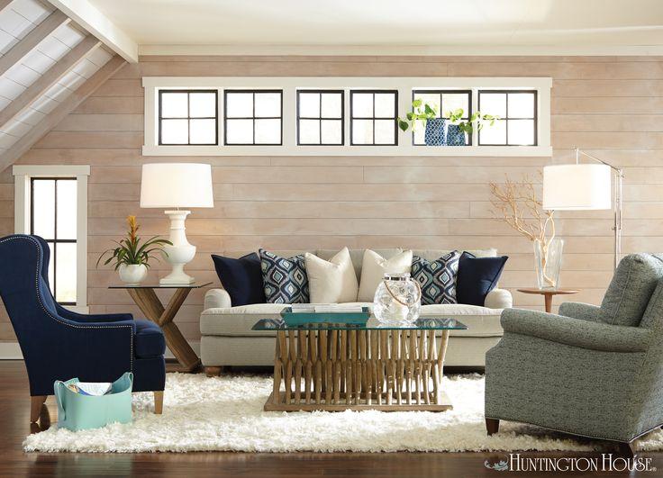 242 best Living Room images on Pinterest Living room ideas - design your living room