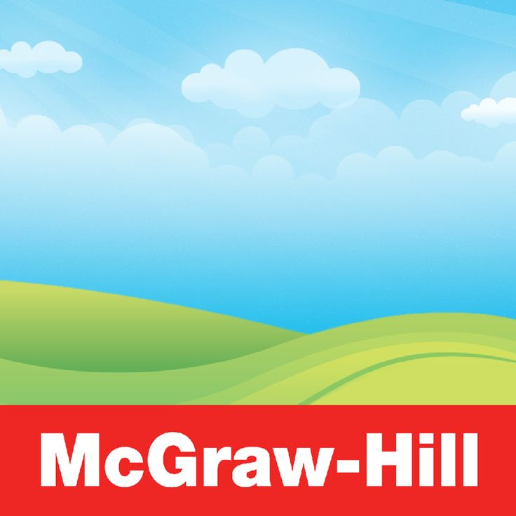 @MHEducation  This app works with McGraw-Hill Education's ConnectED app for grades K - 12.*** IMPORTANT ***You must have a ConnectED login to access the app.  This is NOT compatible with Connect Plus for college users.***A powerful new mobile addition to your McGraw-Hill ConnectED tools, the app is availabl