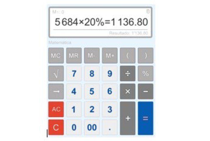 Cómo Sacar El Porcentaje De Un Número Porcentajes Matematicas Porcentajes Cómo Sacar Porcentajes