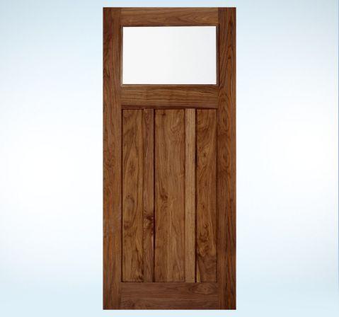 Jen Weld Home Front Door Pinterest