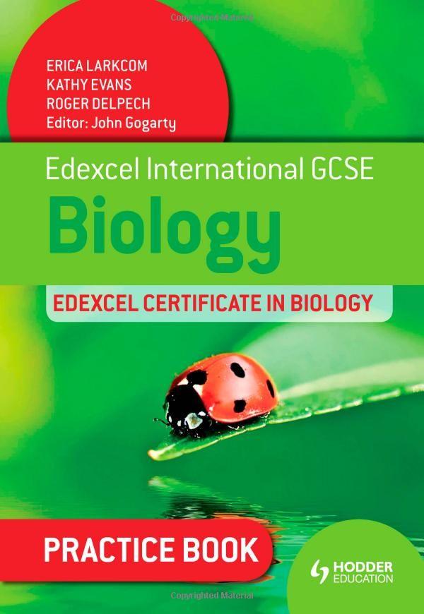 ocr gcse biology past papers online